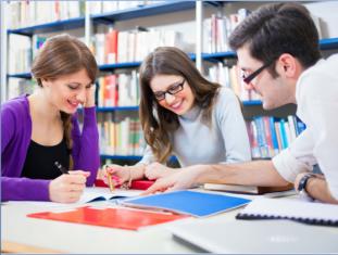 ¿Están nuestros alumnos motivados?: 15+15 tips que favorecen la motivación en el aula ELE (I)