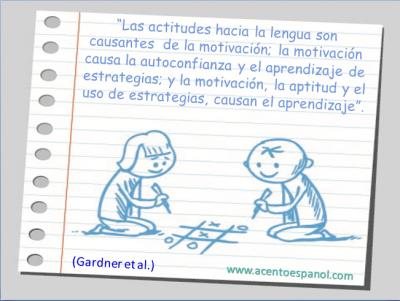 b2ap3_thumbnail_el-aprendizaje.png