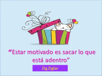 b2ap3_thumbnail_estar-motivado-es.png