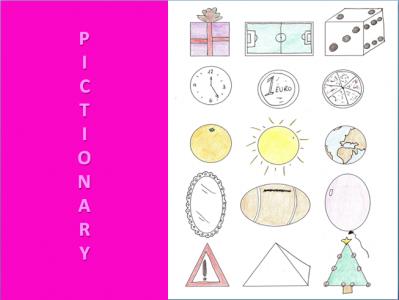 b2ap3_thumbnail_pictionary4.png