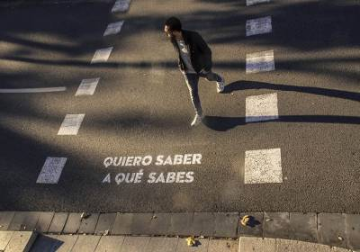 b2ap3_thumbnail_QUIERO-SABER-A-QUE-SABES_3299.jpg