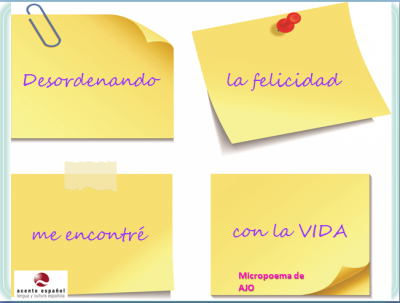 b2ap3_thumbnail_recortelafelicidad-2.png