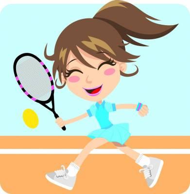 b2ap3_thumbnail_shutterstock_73485343_tenis.jpg