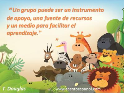 b2ap3_thumbnail_un-grupo-puede.png