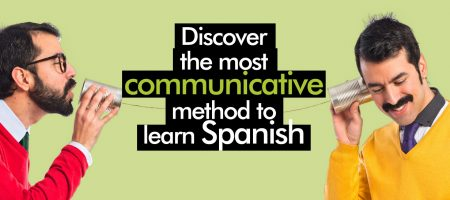 cover-communicative-f